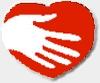 """Сдружение """"Българско сдружение за честни избори и граждански права - клуб Разград"""""""